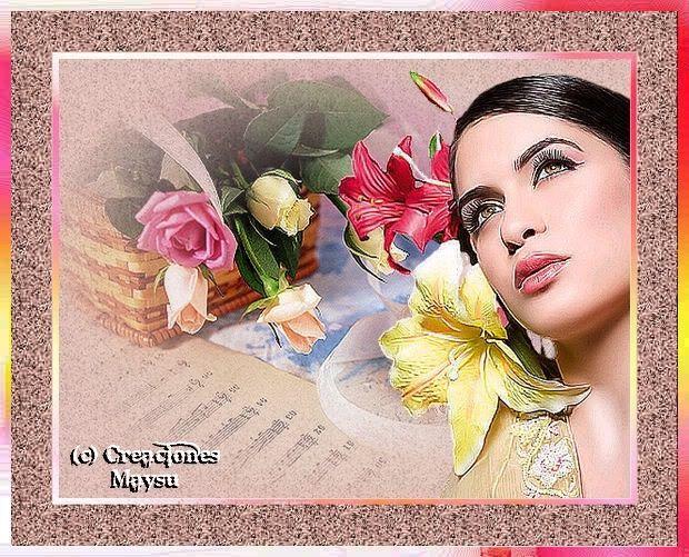 CREACIONES MAYSU - FEBRERO 2012 - Página 7 44-02