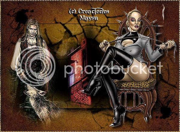 CREACIONES MAYSU - FEBRERO 2012 - Página 9 49-02