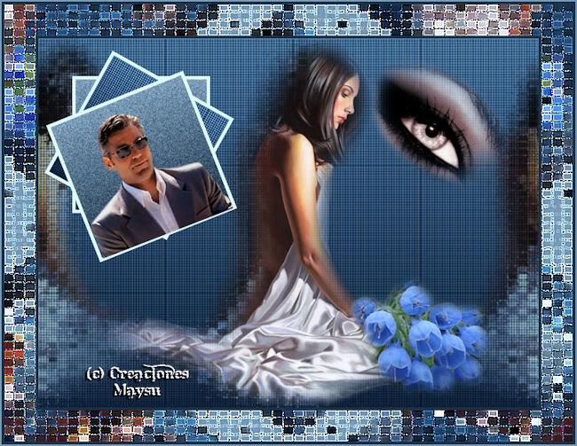 CREACIONES MAYSU - FEBRERO 2012 - Página 10 Monitoanve