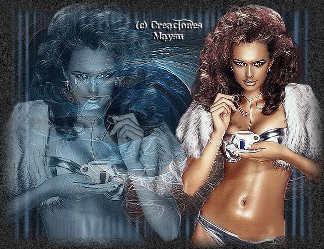 CREACIONES MAYSU - MARZO 2012 - Página 9 22-03