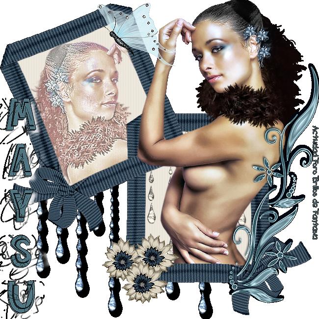Nº3 FIRMA SCRAPS SEXY - Página 6 05-06_zps7c2f05e5