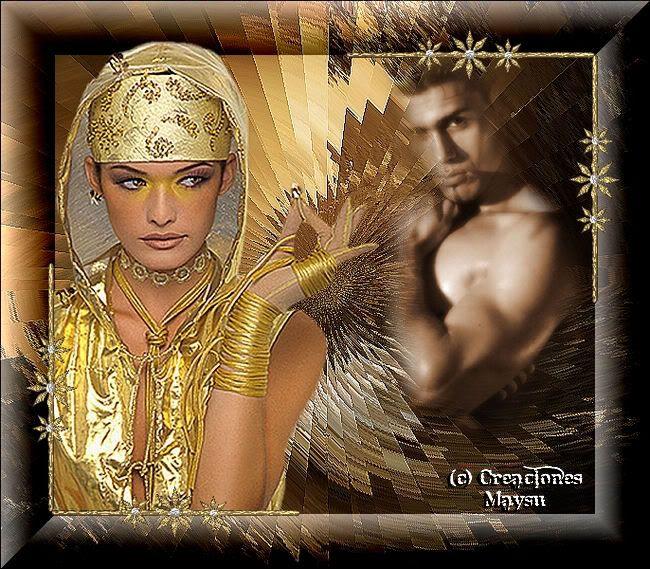 CREACIONES MAYSU - DICIEMBRE 2011 - Página 4 03-11