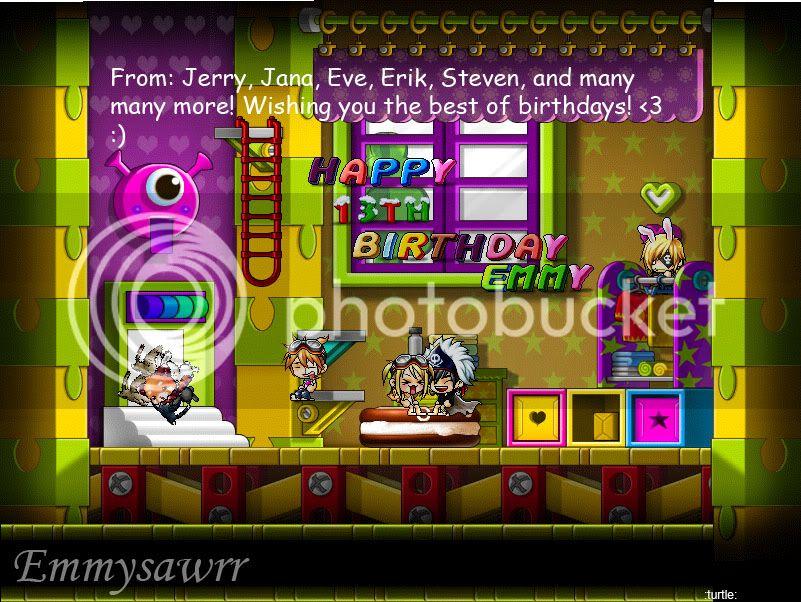 Feather's Siggy Shop Emmy_birthday_2