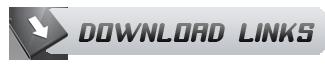 Players 2012 DVDRip MKV DownloadLinks