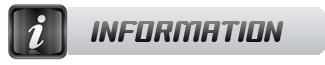 Players 2012 DVDRip MKV Info