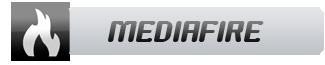 Players 2012 DVDRip MKV Mediafire
