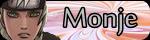 Monje