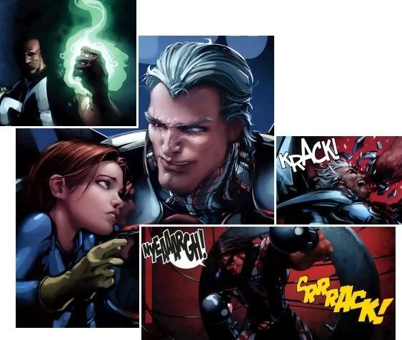 X-Men Extra Nº103 (Julho/2010) Gm0506_01