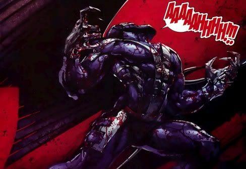 X-Men Extra Nº103 (Julho/2010) Gm0506_02