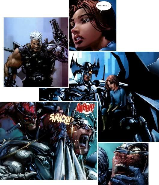 X-Men Extra Nº103 (Julho/2010) Gm0506_04