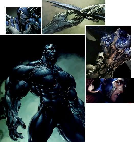 X-Men Extra Nº103 (Julho/2010) Gm0506_05