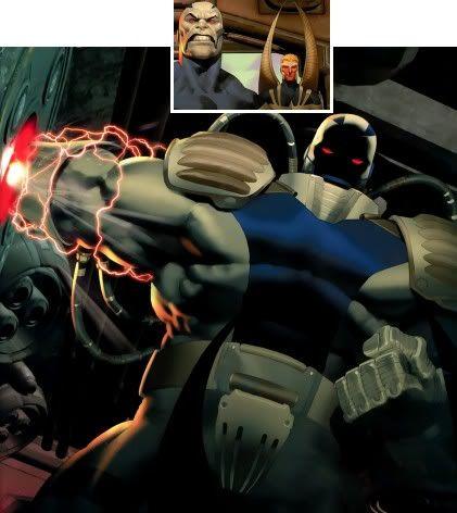 X-Men Extra Nº103 (Julho/2010) Gm0506_07