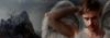 Interra (Afiliacion Elite/Reapertura) 11x35