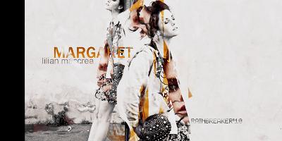 @firegoddess - Página 2 Margaret