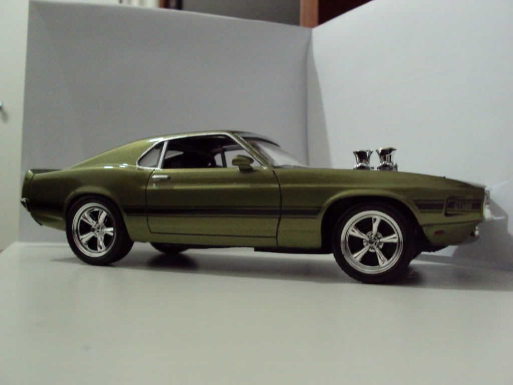 Shelby GT-500 1969 DSC00042