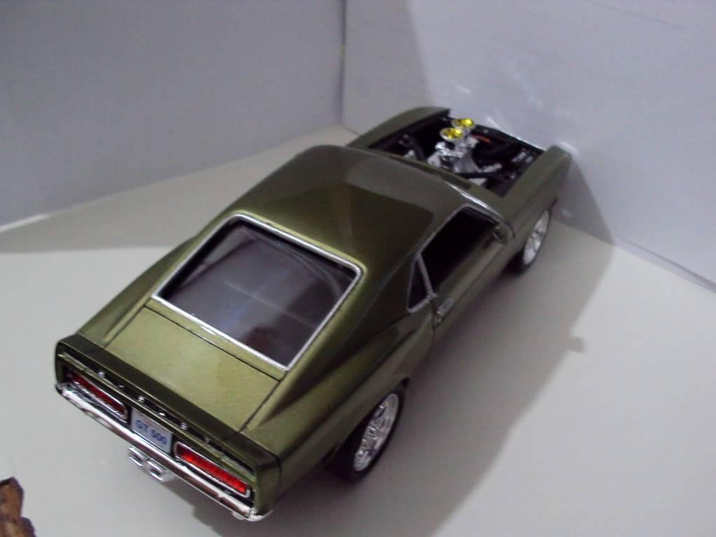 Shelby GT-500 1969 DSC00047