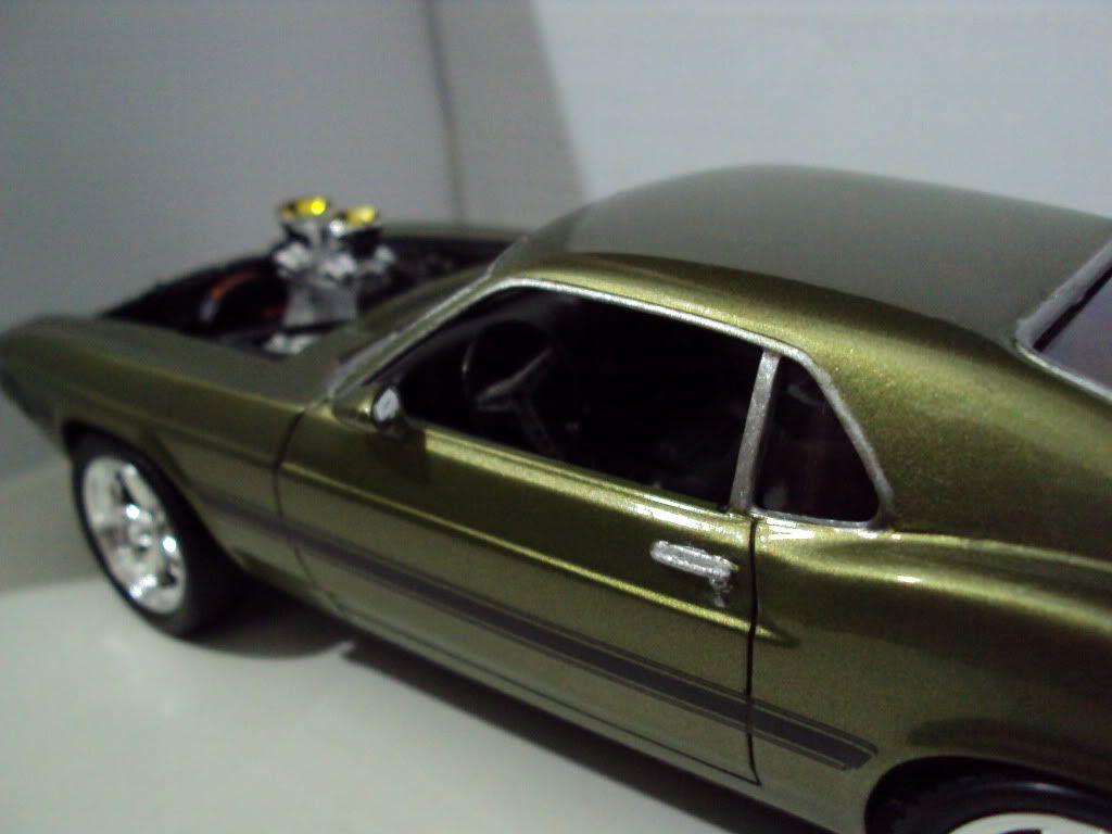 Shelby GT-500 1969 DSC00048