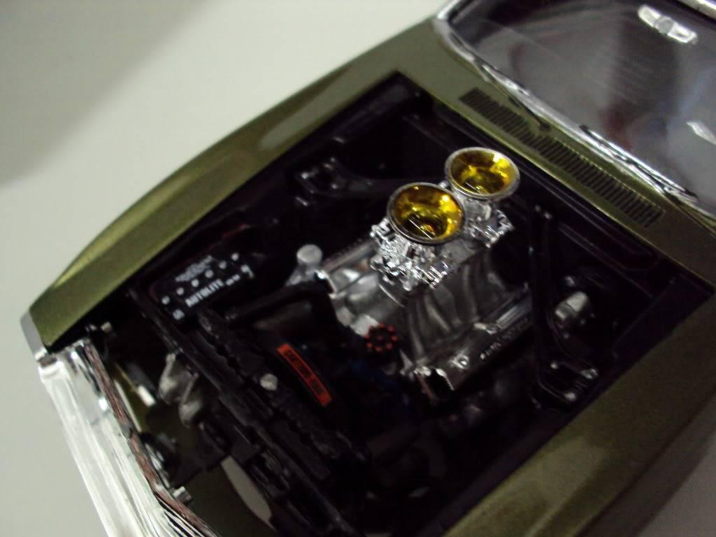 Shelby GT-500 1969 DSC00049