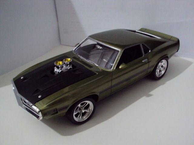 Shelby GT-500 1969 DSC00051