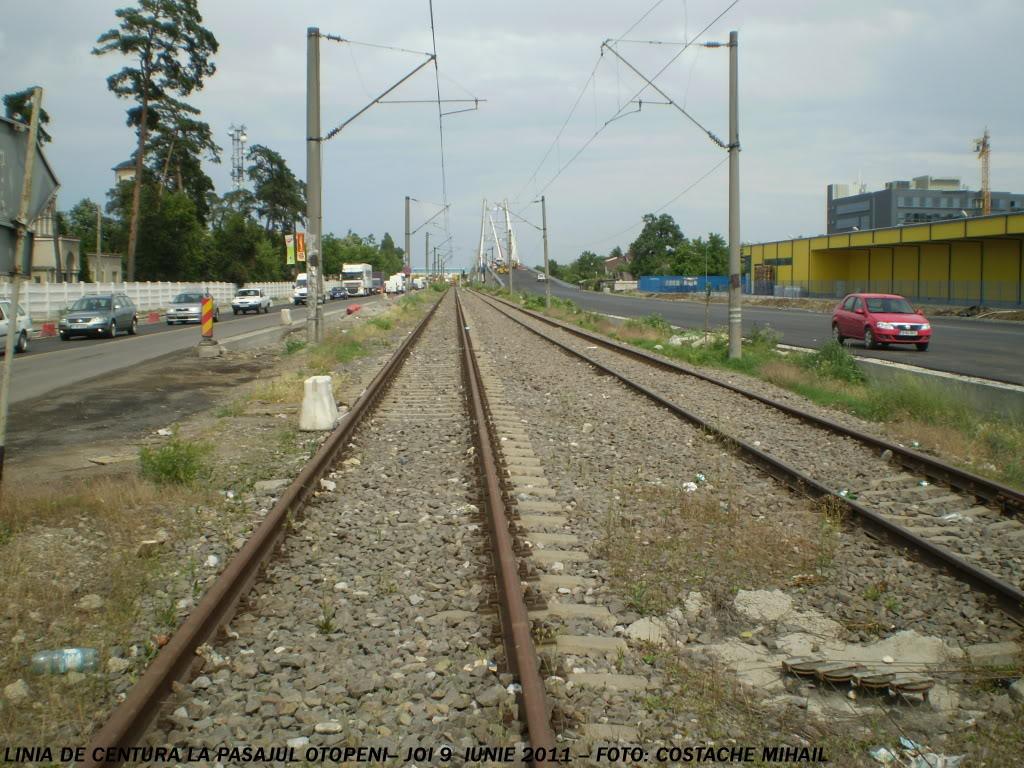 Linia de centura a Bucurestiului - Pagina 4 P1010071