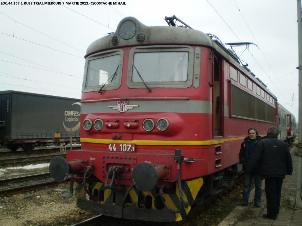 BDŽ-Bulgaria - Pagina 6 P1010220-1
