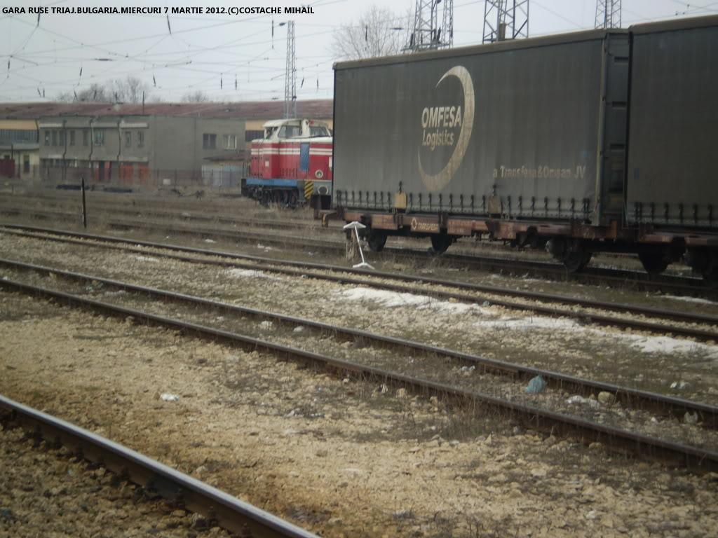BDŽ-Bulgaria - Pagina 6 P1010223-1