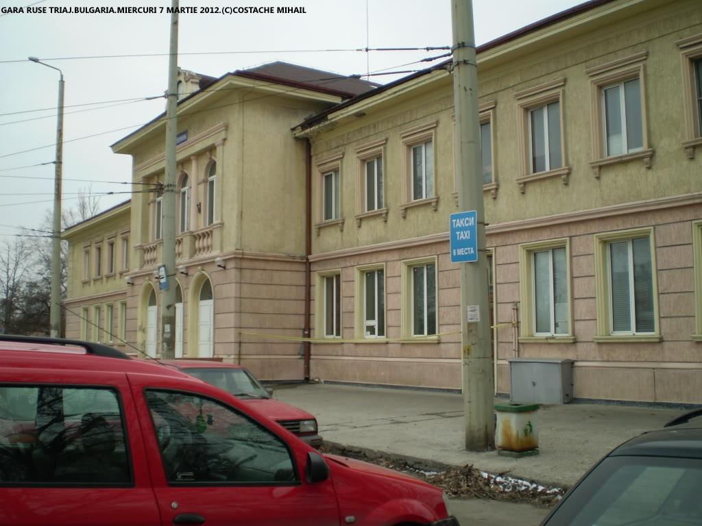 BDŽ-Bulgaria - Pagina 6 P1010227-2