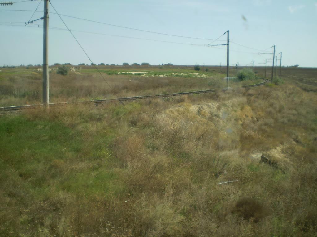 Linii industriale - Pagina 2 P1010362