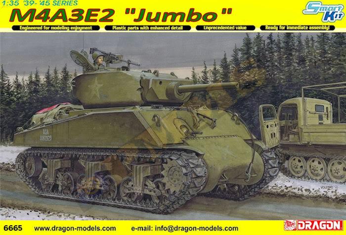 Nouveautés  Tasca Jumbo