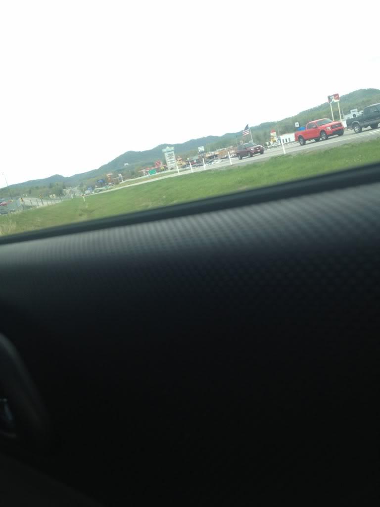 Pics from the Scenic Highway Cruise 2013 11A376B7-4D8F-4FAD-87E8-1F1144F4F74B-7175-000009AEE4FA27DB