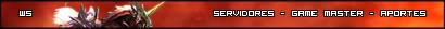 Postea tu Server de Mu Online