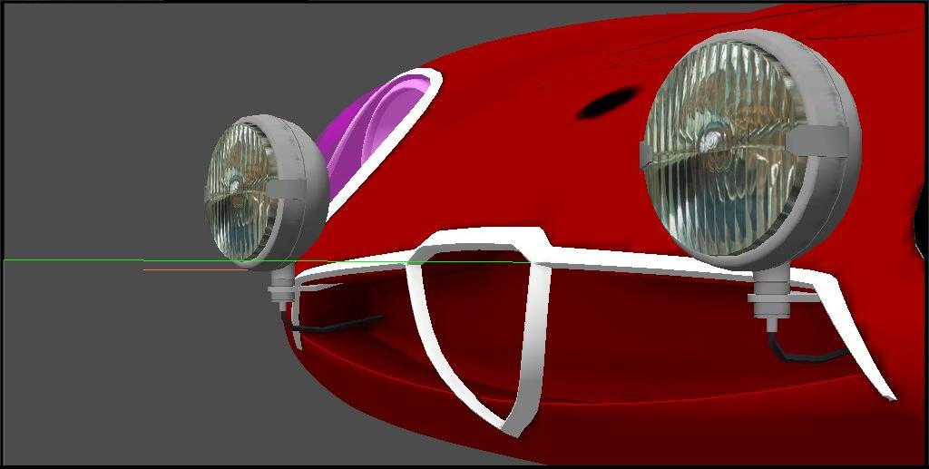 Alfa Romeo Giulia TZ -63 - looking for modder! - Page 4 Alfa%20Romeo%20Giulia%20TZ%201963_zpsxu1lrffg