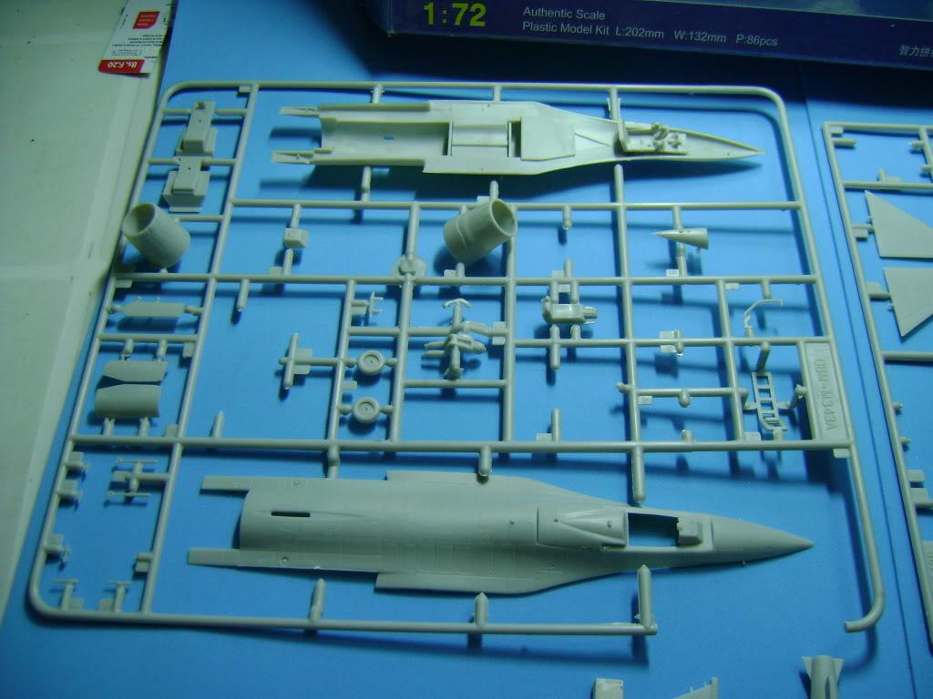 Lockheed Martin F-16a Fighting Falcon FAV DSC01926