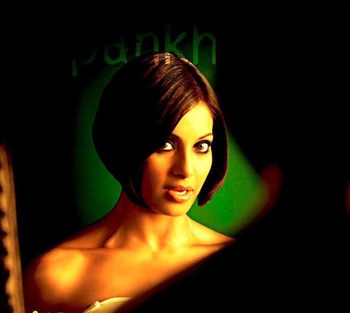 Bipasha's nine looks in Pankh 6