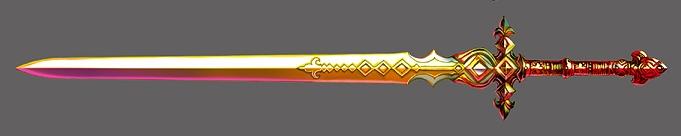 Kurayami. Excalibur_zpsf1036e8f
