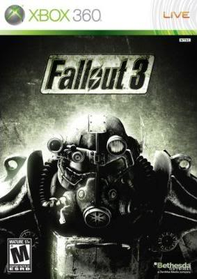 Video Game Buys - Page 5 1028_fallout-3-360