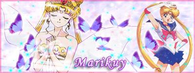 Soy nueva :D Firma_marikuy