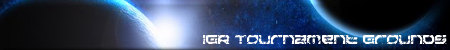 IGR Tournament Grounds