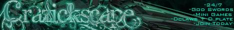Free forum : Crazickscape Forums - Portal Top100