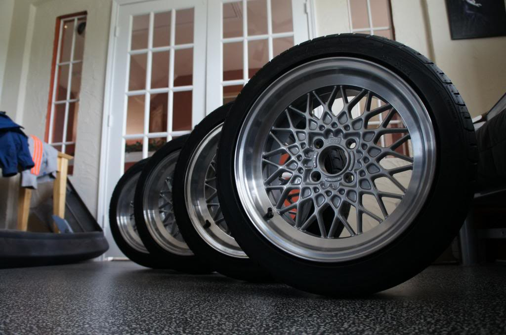 FS: Refinished BBS Mahle Setup 15x7 ET13 with Toyo Proxes DSC03378_zpsbc133f08