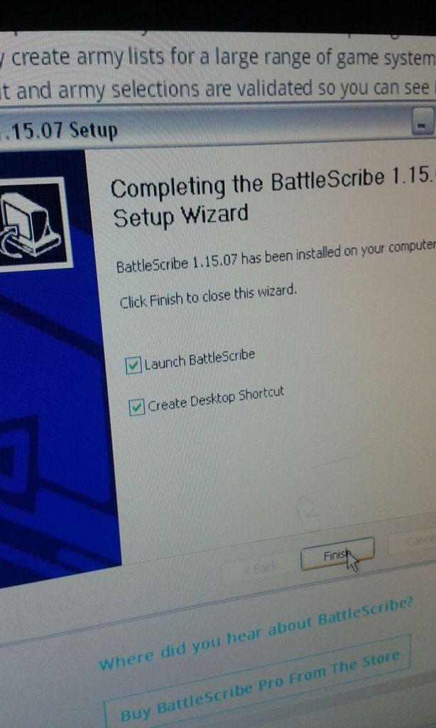 Battlescribe tus listas de novena en español y actualizadas AgvEamzgyTq8Nlw5l85t0ArAgrb_5cUN_LdOIylkCn8K_zpsjhmqx37k