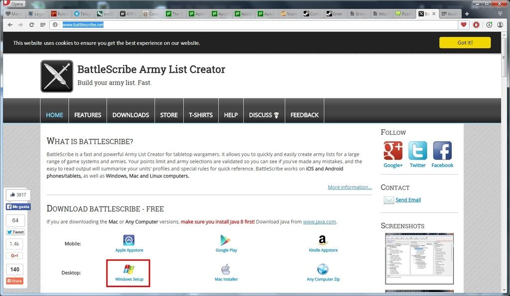 Battlescribe tus listas de novena en español y actualizadas Tuto1_zpsofbegunu