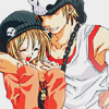 THE WORLD END WITH YOU Twewy1_innovade