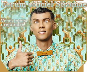 Nos logos et bannière Stromae2_zps33951e52