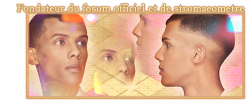Stromae - Alors on Danse (live in Germany)  Stromaefin_zps424b54b8