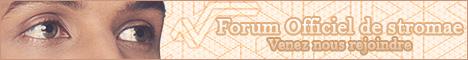 Nos logos et bannière Stromaeminiban_zpseb0f9cc0