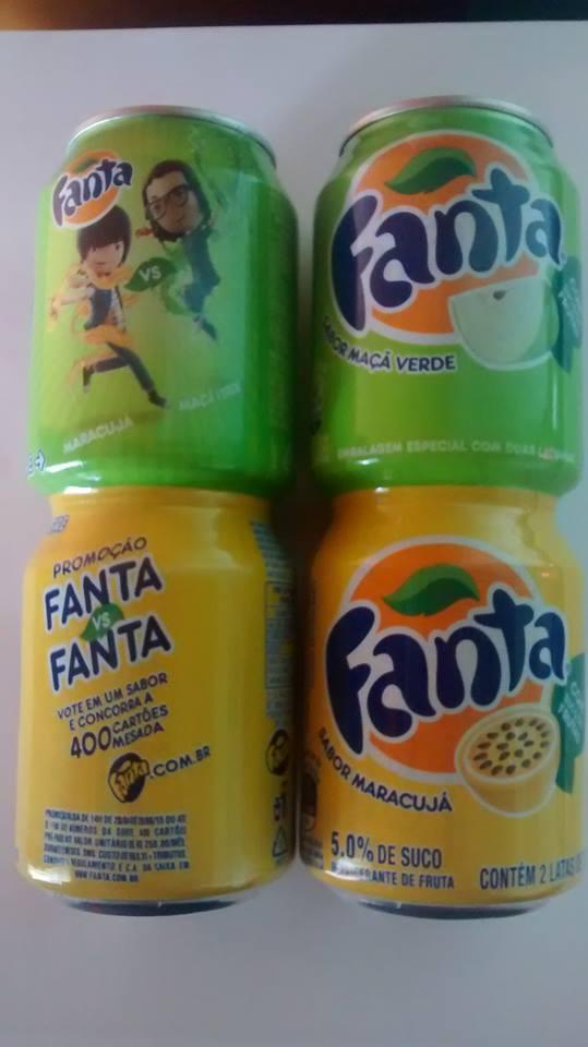 Fanta x Fanta 2015-MAracujá x Maçã Verde 10641173_369332983256192_6747169236825875328_n_zps9kvjoi5c