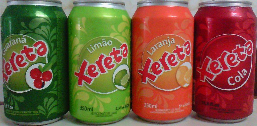 Refrigerantes Xereta-novo visual 10878913_748458378571930_2021915460_o_zpsyynfq4cs