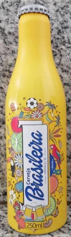 """Garrafa de alumínio cerveja """"Brasileira""""-Joinville SC 11169970_10207038224944536_8131389572724211092_n_zps4dpgie2z"""