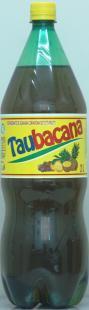 Taubacana-lata de 350ml 1344438233_zpsila5wkfn